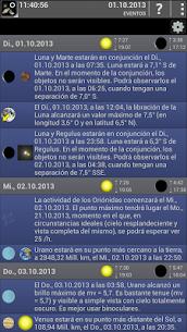 Mobile Observatory 2 2