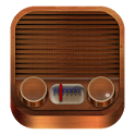 Shoutcast Rec&Play icon
