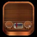 Shoutcast Rec&Play icon