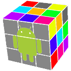 App Collector icon