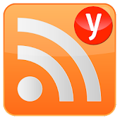 Ynet RSS Reader Widget