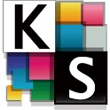Knowledge Suite 営業支援SFA/CRM icon
