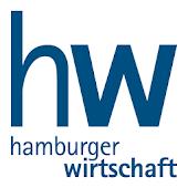 hamburger wirtschaft