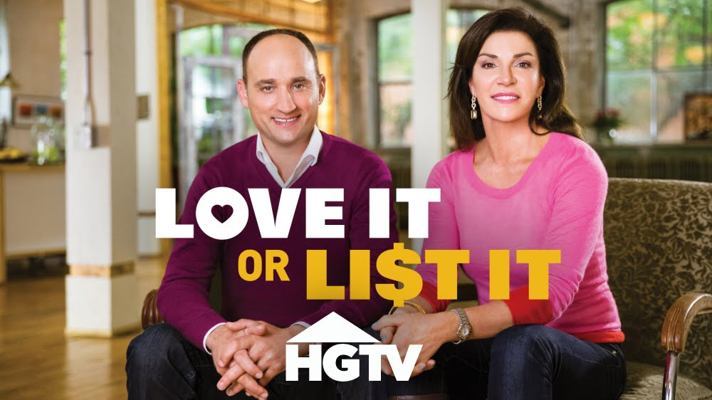 love it or list it movies tv on google play