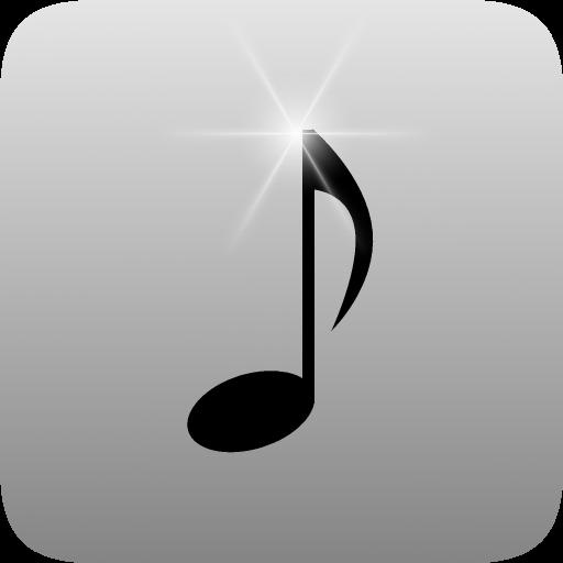 词曲作者的助理 音樂 App LOGO-硬是要APP