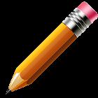TT-Notepad icon