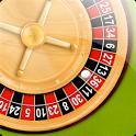 European Roulette icon
