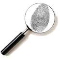 Forensic Medicine :Medico Apps