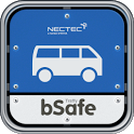 Traffy bSafe icon