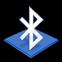 Bluetooth SPP Test icon