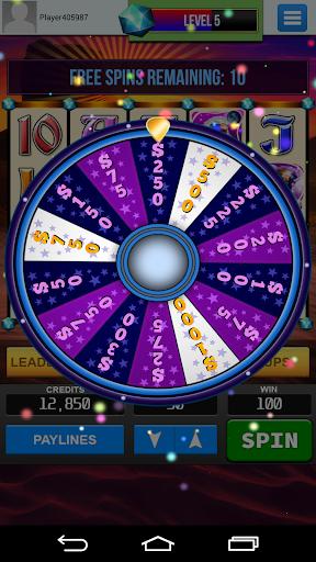 Buffalo Slots | Slot Machine  {cheat|hack|gameplay|apk mod|resources generator} 4
