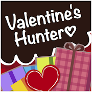 Valentine Hunter 2014 1.0.1