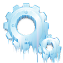 Freeze System logo
