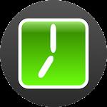 Alarm Clock Tokiko 4.3.1 (Paid)