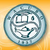 WACUBO Events