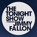 The Tonight Show: Jimmy Fallon icon