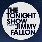 The Tonight Show: Jimmy Fallon v3.0.1