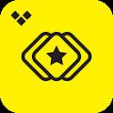 velcom рекомендует icon