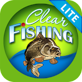 Carp Fishing Lite