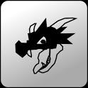 快適ブラウザ for ドラゴンコレクション icon