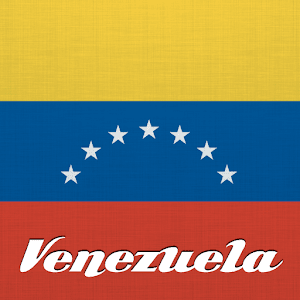 Country Facts Venezuela