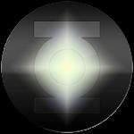 Flashlight (no ads)