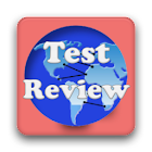 Test Review US Citizenship icon