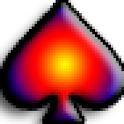 Videopoker logo