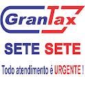 GranTax icon