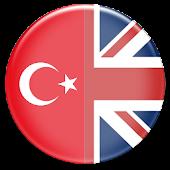 Sozluk Ingilizce Turkce