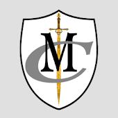 Crusaders Ministries
