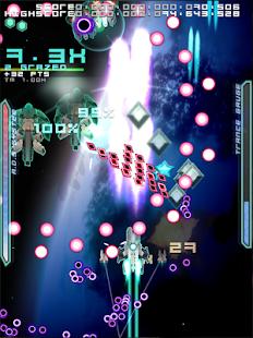 Danmaku Unlimited 2 Screenshot