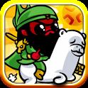 明珠三国2012 纯免费 icon