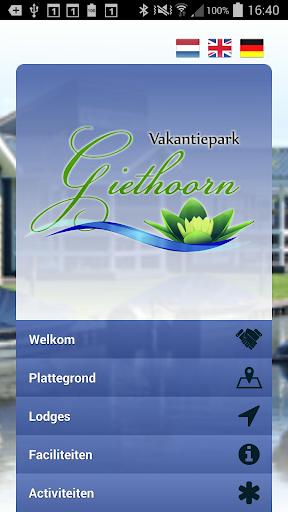 VP Giethoorn