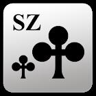 Skat Zettel icon