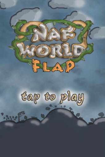 Naf World : FLAP