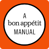 Thanksgiving by Bon Appetít
