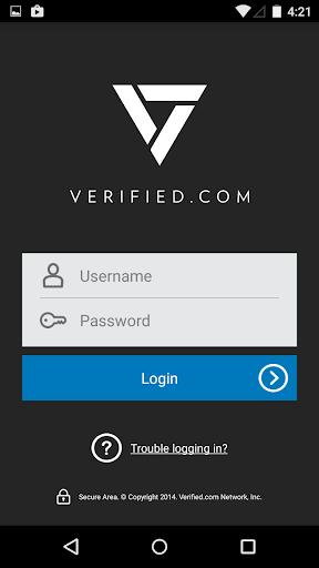 Verified Mobile