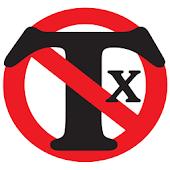 SafeTexting AR+