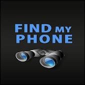 FindPhone