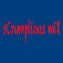 sCrumptious miX Lite icon