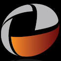 Lawyer Marketing Services, Inc logo