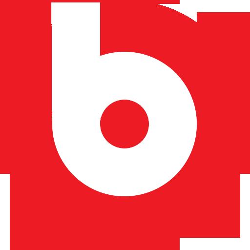 Bonbon info