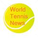 World Tennis News Ad Free