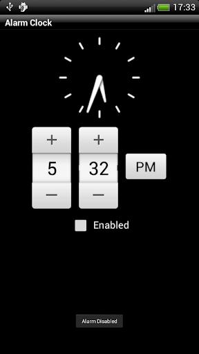 鬧鐘|玩生活App免費|玩APPs