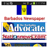 Barbados Newspaper