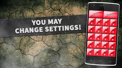 【免費音樂App】Rock Maker-APP點子