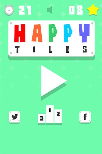 HappyTiles
