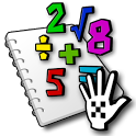 Ultimate Math Skills Quiz icon