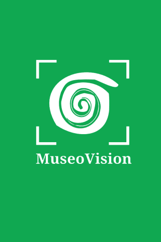MuseoVision- screenshot
